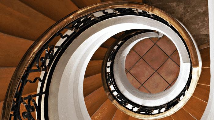 Leadership musings: Paths to deeper self-awareness