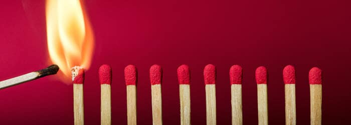 5 myths that perpetuate burnout in nonprofit organizations